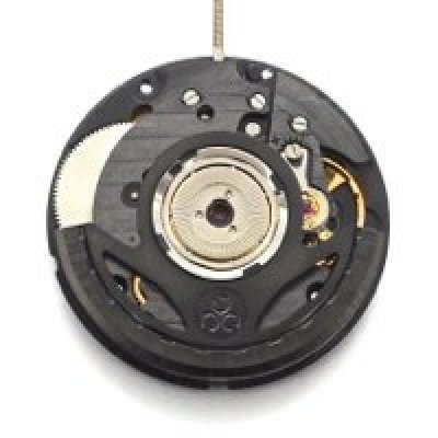 PB50 black ruthenium